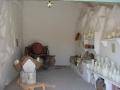Vista interior Aljibe Este (exposición Rojales y el agua en el Mundo tradicional).jpg