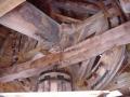 3.Detalle_de_la_maquinaria_interior.jpg