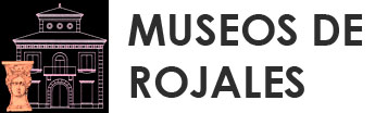 Museos de Rojales logo